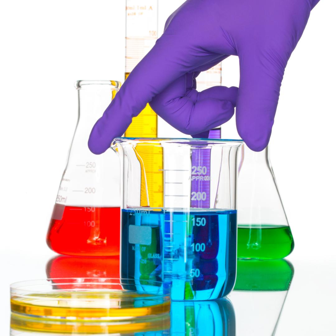 <p><strong>Produtos de qualidade</strong> podem fazer diferença na sua análise. Conheça a linha de produtos de <strong>excelência</strong> da Matrix LCMS.</p>