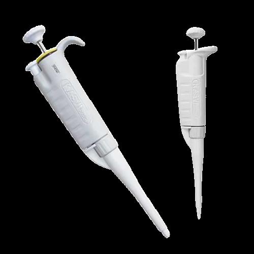 Micropipeta Monocal Plus