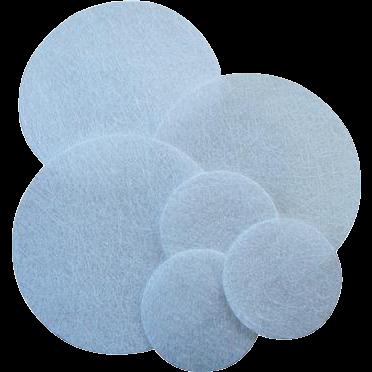 Membrana Filtrante